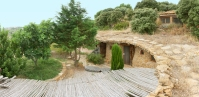 garden-thenst-thecave-web